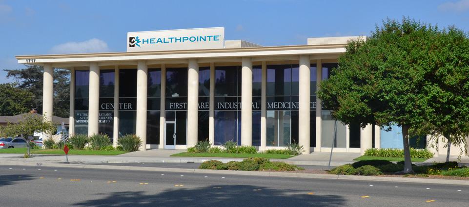 Cosmetic Laser Institute Anaheim