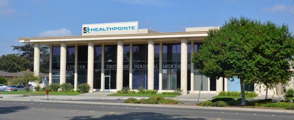 healthpointe-anaheim-600