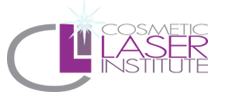 Cosmetic Laser Institute in Anaheim California